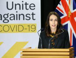 Nova Zelandia Sei Loke Fronteira ba Turista Estranjeiru iha 2022