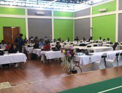 EUA Apoia Jurnalista Timoroan sira Luta Kontra Dezinformasaun