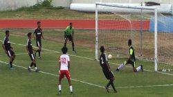 LFTL 2021 SEGUNDA DIVISAUN GRUPU B I FC. EMMANUEL 0 – 2 FC. SANTA CRUZ