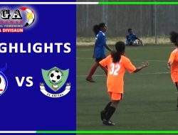 LTFF 2021 SEGUNDA DIVISAUN I HIGHLIGHTS FC. VDL 2-1 FC. UNITAL