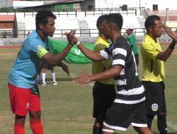 LFTL Segunda Divisaun 2021 I FC. Zebra 1 – 1 FC. Estudante Fitun Lorosa'e